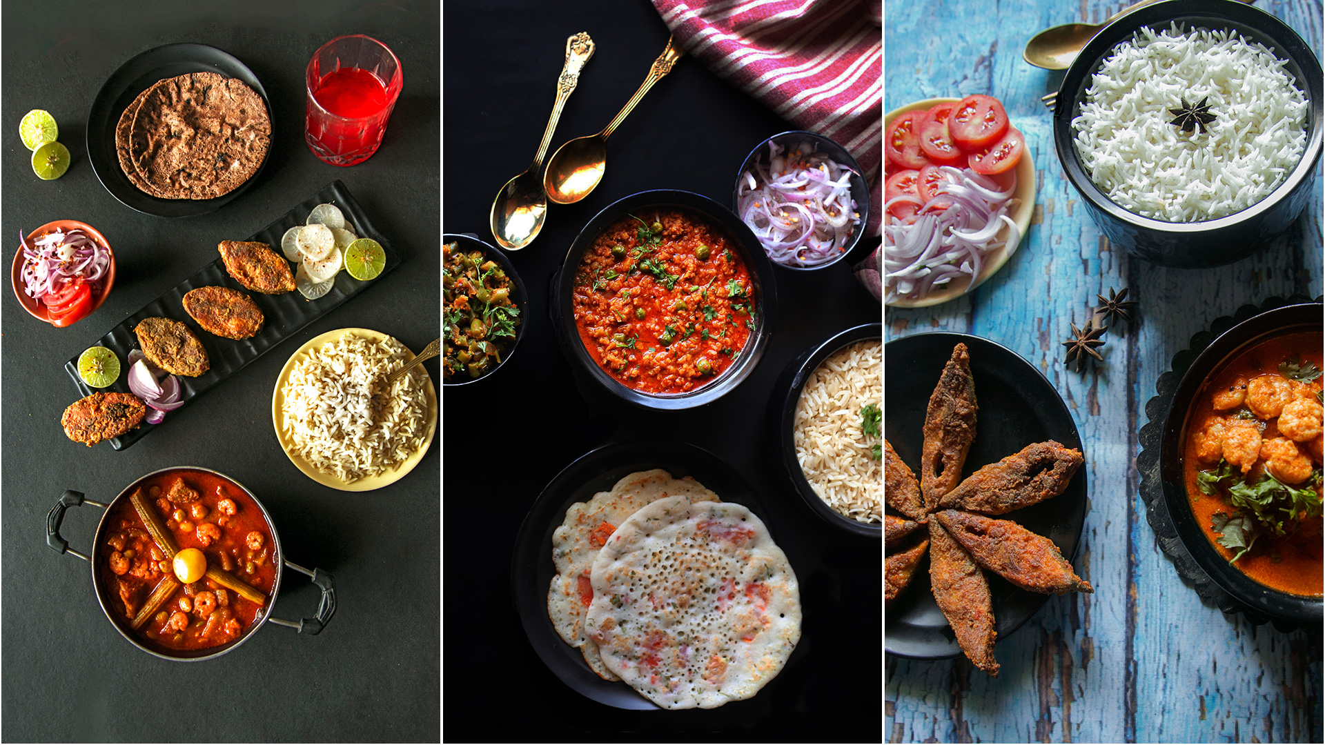 Sonal Patil: A Pro lenswoman in the genres of Food and Wildlife Photography