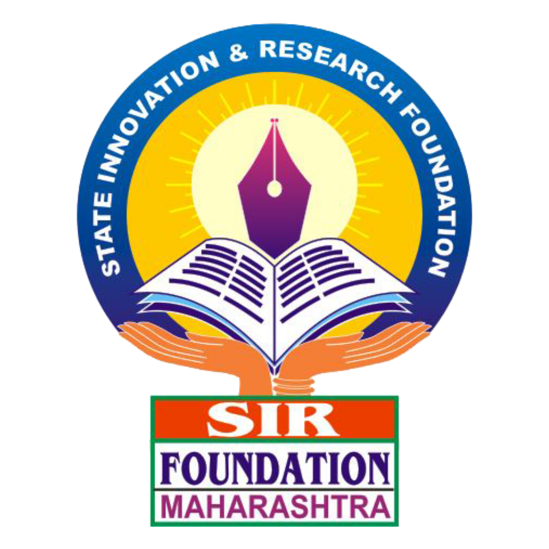SIR Foundation