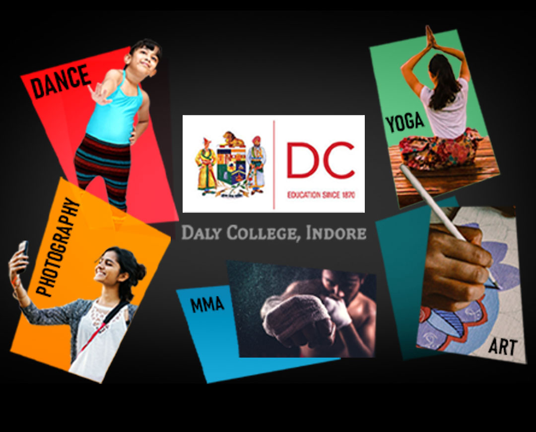 Daly College